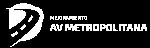 Mejoramiento de la infraestructura vial de la av. Metropolitana