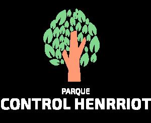Mejoramiento de los servicios recreativos del parque Control Henrriot