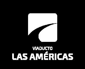 Creación del Viaducto Las Américas y mejoramiento de la avenida de Las Américas