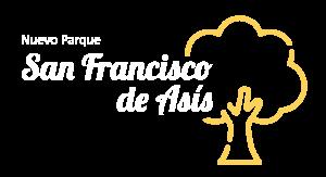 Mejoramiento de los servicios recreativos del parque San Francisco de Asís
