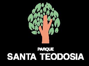 Mejoramiento de los servicios recreativos del parque Santa Teodosia
