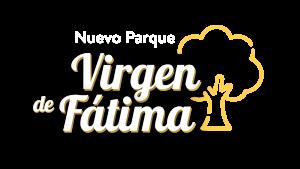 Remodelación del parque Virgen de Fátima