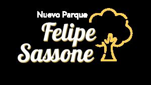 Mejoramiento de los servicios recreativos del parque Felipe Sassone