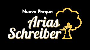 Mejoramiento de los servicios recreativos del parque Arias Schreiber
