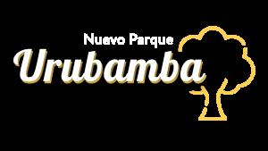 Mejoramiento de los servicios recreativos del parque Urubamba