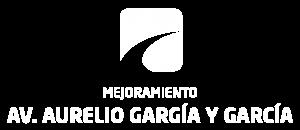 Mejoramiento de la Avenida Aurelio García y García